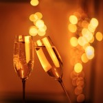 Book a holiday to really celebrate a special occasion