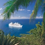 Regent Cruises on sale for 2015