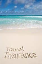 iStock travel insurance