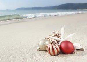 st-lucia-christmas-sugar-beach[1]