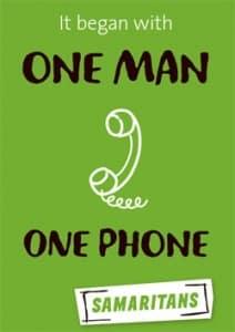one-man[1]