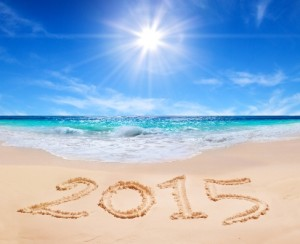 New Year 2015.1