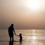 iStock Fathers Day