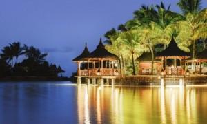 Paradise Cove MRU off hotel website 110215