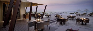 Park-Hyatt-Abu-Dhabi-Beach-Sunset