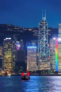 iStock Hong Kong LowRes