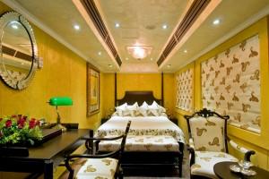 Luxury-trains-Royal-Rajasthan-on-Wheels-2 Transindus