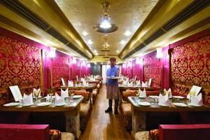 Luxury-trains-Royal-Rajasthan-on-Wheels-4 Transindus