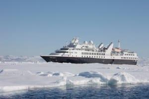 Silversea.com Explorer2