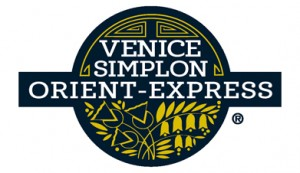 VENICE SIMPLON-ORIENT-EXPRESS LO-RES RGB