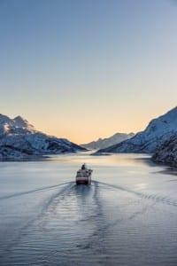 Hurtigruten low res