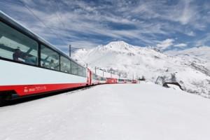 Glacier Express low res