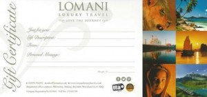 P2 low res gift certificate