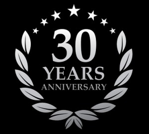 30th anniversary low res