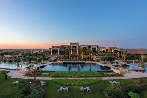 Beachcomber Hotels & Resorts; Maroc; Morocco; Marrakech; Marrakesh; Royal Palm Marrakech; 5-star; Travel; Voyage; Tourism; Tourisme; Holiday; Vacation; Congé; Vacances;
