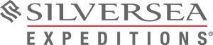 Silversea-Expedition-Logo_new_60K