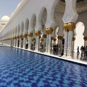 LR mosque
