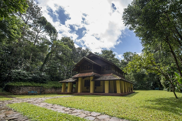 10-of-the-best-plantation-stays-in-india
